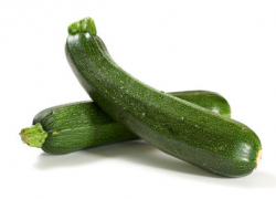 Fresh Market:Zucchini