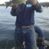 Bass Fishing Strategies