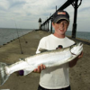 Weekly Fishing Tip: Time for Skamania!