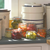 Preserve the Harvest for Winter Meals and Holiday Gifts