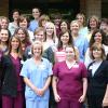 Spectrum Health United Hospital receives award