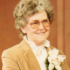 JANET L. RIGGLE