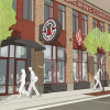 Brewery approved for downtown location