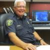 City Police Chief retires