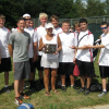 CS tennis wins Sparta invitational