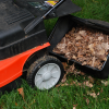 Checklist for Fall Garden and Landscape Care
