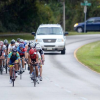 MDOT reminds motorists and bicyclists to share the road