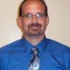 School board member resigns