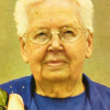 Marguerite L. Fifield