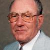 OTTO J. FORD