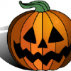 Fresh Market: The Pumpkin—a Halloween tradition