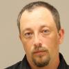 Man convicted in cat killing