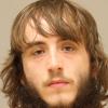 Arrests made in Spencer Township homicide