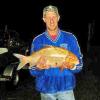 Grand Rapids angler catches state-record quillback carpsucker
