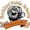 Fake bomb threat at Rockford Schools