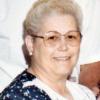 WILMA M. SCHALK