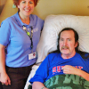 Shattering the myths of hospice