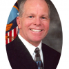 Undersheriff selected for leadership course