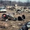 Do you remember the 1965 Palm Sunday tornado?