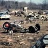 Do you remember the 1965 Palm Sunday tornado?