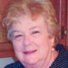 SUZANNE L. ANDERSON