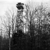DNR's fire program celebrates 100 years