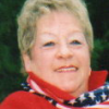 Donna M. Reed