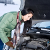 Five winter car care tips that save you money