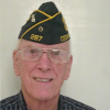 New service officer at American Legion