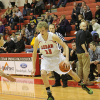 Brad Brechting nominated for McDonald's All-American games