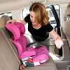 Are your car seat fears founded?