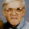 ROBERT E. HIBBARD