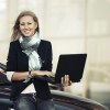 10 tips to safely sell a car online