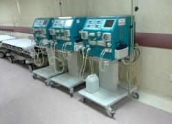 New hope for kids battlingkidney disease