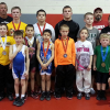 Youth wrestlers head to state finals