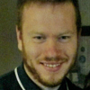 ALAN MICHAEL STRAUB