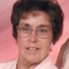 Janet L. Quackenbush