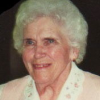 REVA MARVETTA BENEDICT