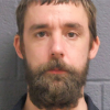 Man sentenced on drug and copper wire theft charges