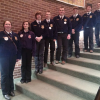 FFA celebrates busy winter