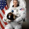 MCC hosts NASAastronaut on April 22