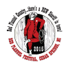 Red Flannel Festival reveals 2015 theme
