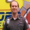 Rockford Ambulance paramedic wins award