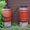 Water wisely for a beautiful garden and landscape
