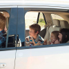 AC or windows down: secrets to better summer fuel economy