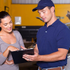 What's the real cost of that auto repair?
