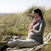 Eight tips for a healthy pregnancy