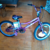 Chamber to giveaway two kids bikes