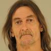 Fugitive arrested in Cedar Springs