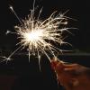 DNR urges caution when using fireworks